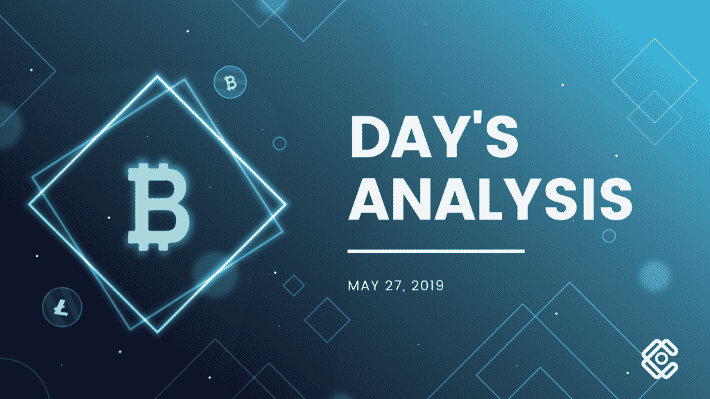 Days Analysis 1