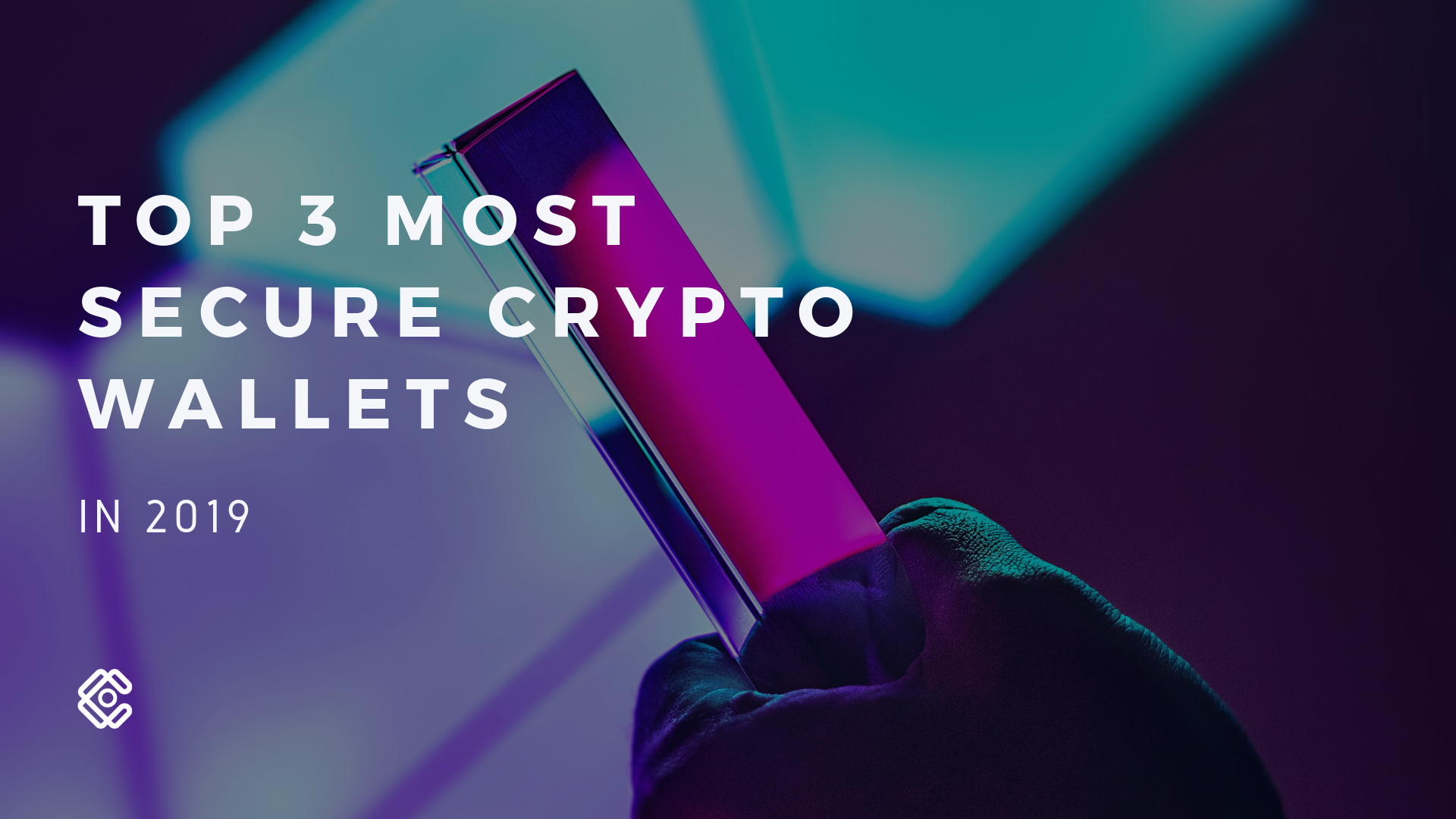 what is the most secure cryptocurrency