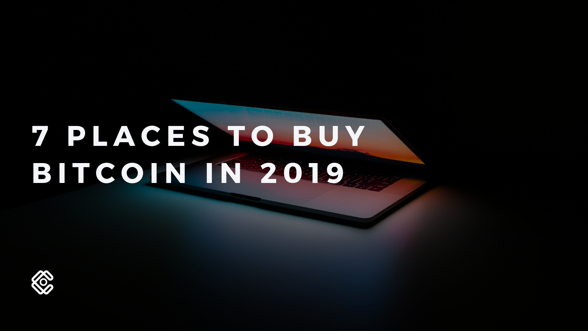 PLACESBUYBITCOIN 1