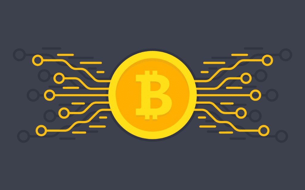 What Happens To Your Bitcoin After You Die